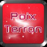 Pannage M.T.L - Poix Terron (Herri-G. mix)