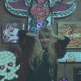 Bestival Weekly with Goldierocks (22/02/2018)