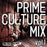 Prime Culture Mix vol.1 - VA. Swag Beatz