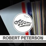 Ossom Sessions // 30.09.2015 // by Robert Peterson