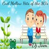 Cool Mellow Hits of the 80's