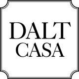 Dalt Casa Episode 1