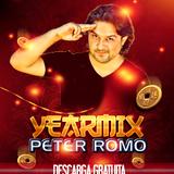 Peter Romo - YearMix