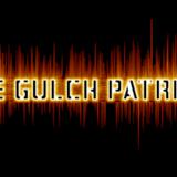 03-28-14 HGAC Badgers Show Part II