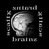 Dj Mahatma @ 5 Jahre Scatty Brainz & Dreikommanull - Seilfabrik Zwickau - 04.11.2006