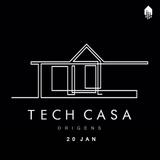 Tech Casa Origens II - andreschin B2B NEIVA
