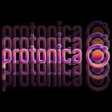 An Hour With Protonica