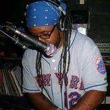 DJ Emskee Live @ The Marisco 2005