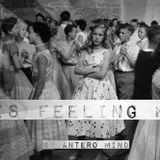 Antero Mind pres. This Feeling Mix