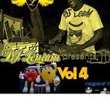 DJ LENIUM - M & M VOL 4