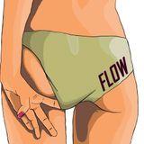 FLOW- Hey Dj, just play that song - [Reggaeton] (Dj Secuenz) 2014-07-09_5h12m00