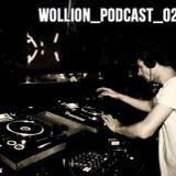 wollion_02.2012