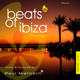 Beats Of Ibiza (part I) - Your Life