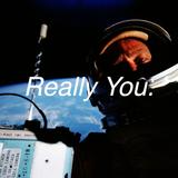 Really You, Ep 2 - 18 January 2016