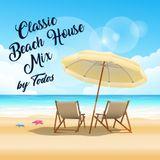 Todos - Classic Beach House Mix