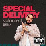 Special Delivery | Volume 4