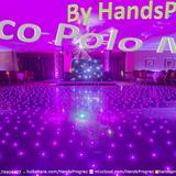 Disco Polo Mix Episode 208 (Retro Session 99)