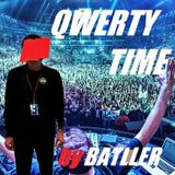 Batller - QWERTY TIME #015