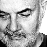Audio Banquet/ John Peel Tribute/ Mix