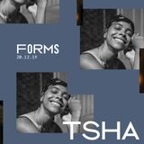 TSHA Forms Promo Mix