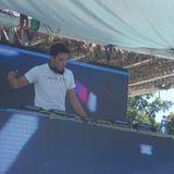 Carlos Martz Live @Dreamland Festival 2013