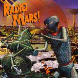 Radio Mars: Ancient Humans - 13Duo Vol. 4