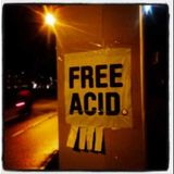 ۞ ACID TECHNO MIX - KOSMIKSHAPE - DICA TI LLAC EW !!!! - ACIDTEKNO MIX