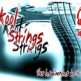 Kool Strings 17-04-2016