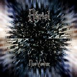 Akriel - Distortheque