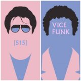 VICEFUNK