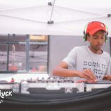 FROM THE ARCHIVES: Godfather's House Guestmix by delura