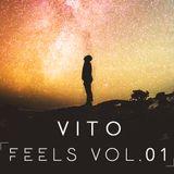 Feels Volume 01