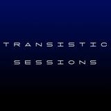 Transistic Sessions 043