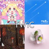 TWiC 182: Soulful Heartfelt Game Music