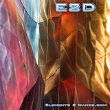 E2D-037 feat. Sarah Marie and Jokton