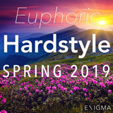 Euphoric Hardstyle Mix #67 By: Enigma_NL