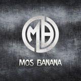 NST - Lắc Mông Đi Em - THE END 2017 - Mos Banana Mixxx