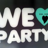 We Love Tarifa
