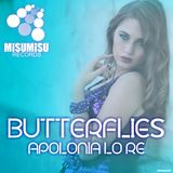 Apolonia Lo Re - Butterflies (Soulful Mix) MMRMX083