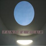 Tunnel Club - Album Preview August 2015