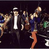 !!!Japan Jazz - Soil & Pimp!!!