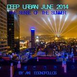 Deep Urban (June 2014)