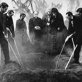 Devil Doll - Sacrilegium at Twilight Zone ( by Jacob Lament  podcast )