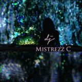 Muzik is Your Mistrezz Vol.2