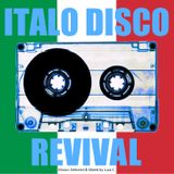 Italo Disco Revival