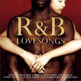 DJ Happy R&B Love Songs