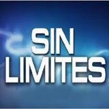 Sin Limites 02 - 08 - 15