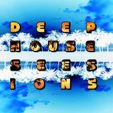BassBraders - DEEP&HOUSE SEESIONS 2