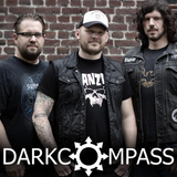 DarkCompass 834 08-06-2018