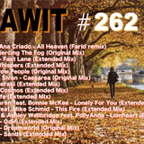 AWIT #262 by Ludal